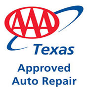 Autobahn Service Center - AAA Texas Certification