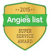 Autobahn Service Center - Angie's List Certification