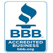 Autobahn Service Center - Better Business Bureau Certification