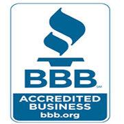 Autobahn Service Center - Better Business Bureau Certification
